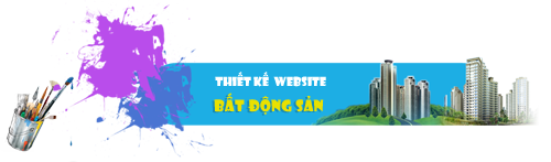 thiet-ke-website-bat-dong-san