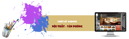 thiet-ke-website-noi-that